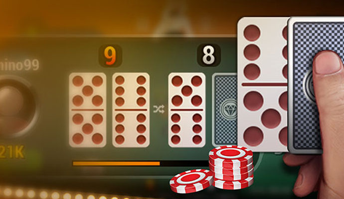 Domino Gaple Boya Bisa Diunduh di Play Store Untuk Hiburan Anda