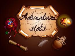 Ikuti Cara Ini Supaya Anda Menjadi Jago Bermain Casino Games: Slot Adventure